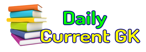 today daily current affairs gk in hindi
