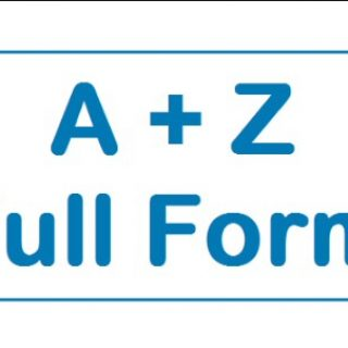 important full forms for competitive exams | फुल फॉर्म