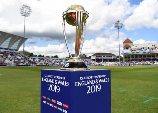 क्रिकेट विश्व कप 2019 | Cricket World Cup Most Important Current Affairs